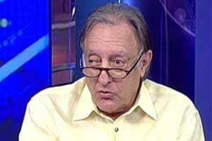 Pataudi likely to be discharged within a week: Doctor