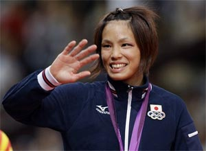 London 2012 Judo: Japan shocked by judo medal failures