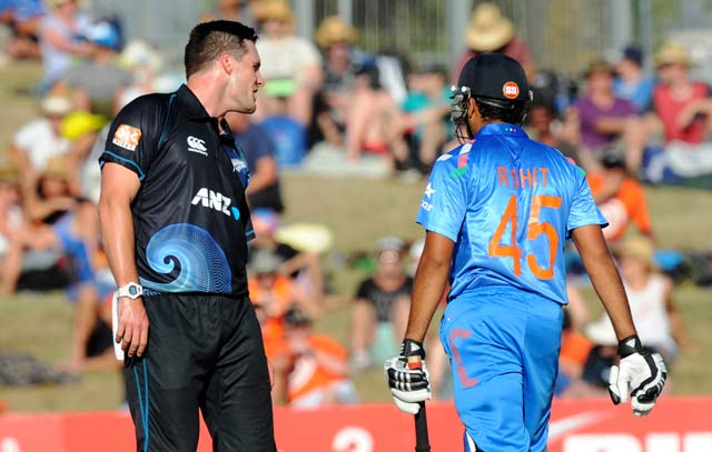Will rattle Team India again, says Kiwi pacer Mitchell McClenaghan
