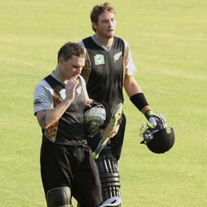 T20 Preview: New Zealand vs Zimbabwe