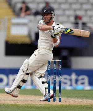 We have bowlers to take 20 Indian wickets: Brendon McCullum