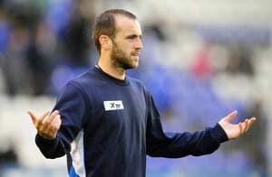 James McFadden handed Sunderland lifeline