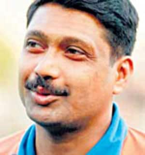 Mervyn Fernandes welcomes Hockey India decision to reward past heroes