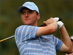 Hoey defies McIlroy, McDowell to win Dunhill