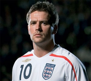 Michael Owen calls for coaching overhaul after Euro 2012 agony