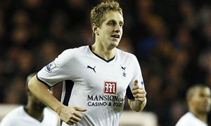 Dawson slams Spurs exit talk