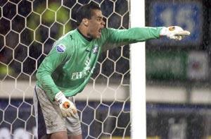 Swansea stun Fulham to a 2-0 defeat