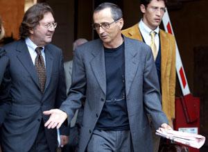 Michele Ferrari probe has opened 'Pandora's box', says report