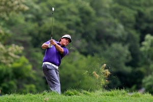 Phil Mickelson Optimistic Despite More US Open Failure