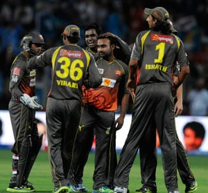 Sunrisers Hyderabad coach Tom Moody lauds team after win over Mumbai Indians