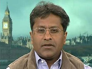 N Srinivasan will have to take the responsibility, says Lalit Modi: Highlights