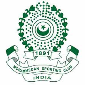 Mohammedan Sporting in line for second Durand Cup title
