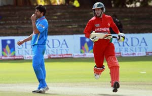 Mohit Sharma becomes first Indian since 1980 to bag Man of the Match on ODI debut