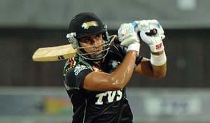 IPL spot-fixing: Mohnish Mishra admits and aplogises