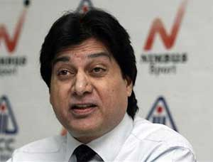 We will never play negative cricket: Mohsin