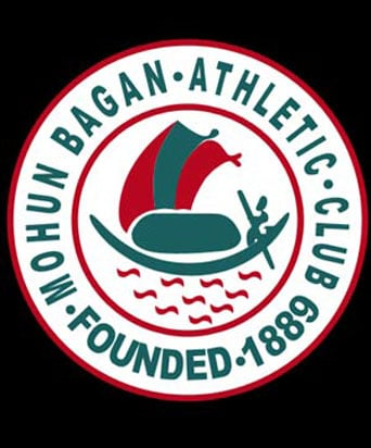 Mohun Bagan Football Club's Top Brass Submits Resignation
