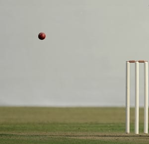 Sri Lanka name rookie spinner for Kiwi Tests