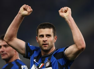 Inter deserve to be 17th: Motta
