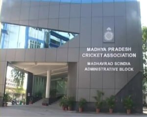 Under-19 cricketer files FIR accusing Madhya Pradesh official of sexual assault