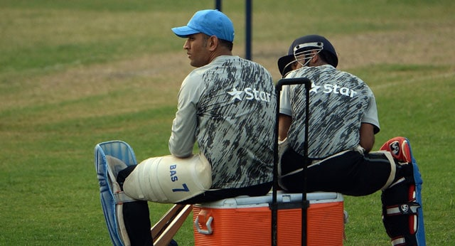 ICC World Twenty20: India strengthened by Dhoni, Yuvraj's return, feels Sunil Gavaskar