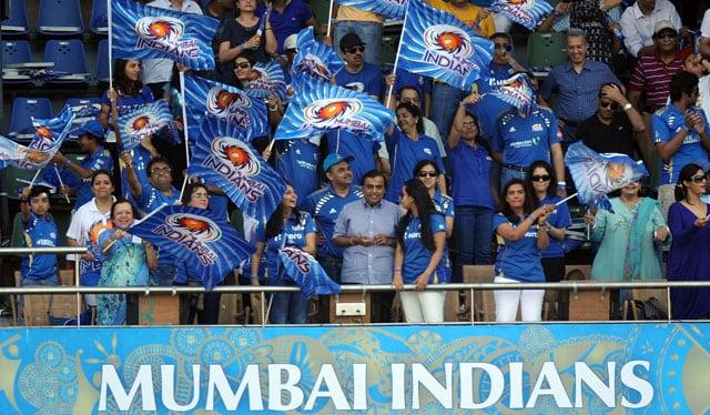 Mumbai Indians owner Mukesh Ambani is wealthiest among IPL team owners