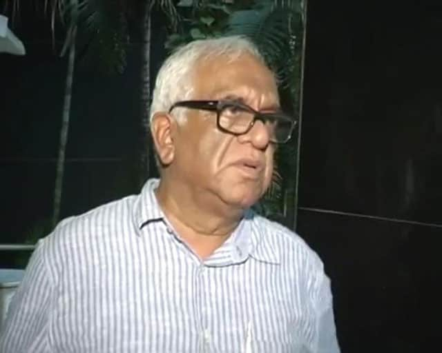 IPL scam probe: Justice Mukul Mudgal committee seeks services of IPS officer ML Sharma