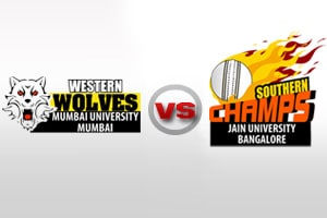 TUCC: Mumbai vs Bengaluru, a virtual final
