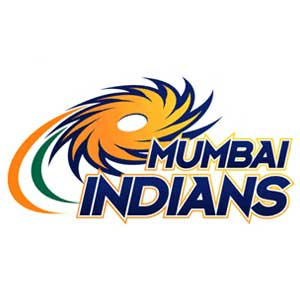 Mumbai Indians add five uncapped players for IPL 5