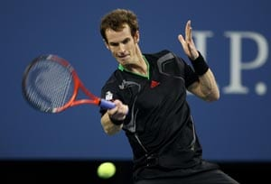 Andy Murray to miss Davis Cup match