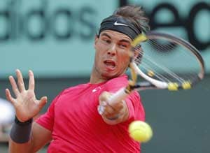I felt sorry for Monaco, says Nadal
