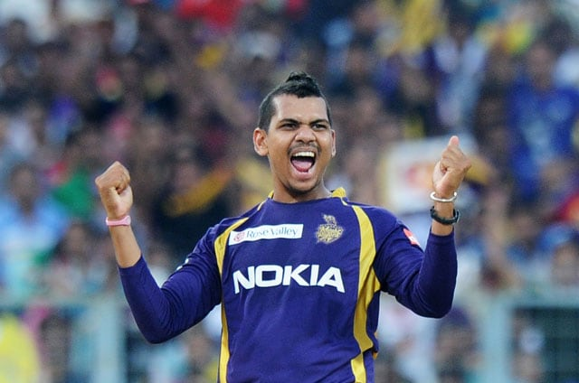 Trinidad and Tobago Minister Asks WICB to Reconsider Decision on Sunil Narine
