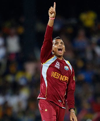 Champions Trophy: For skipper Bravo, Narine and Gayle pivotal for West Indies