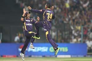 Indian Premier League: Score big, have bowlers to defend target, says Gautam Gambhir