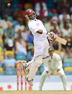 Everyone wants to be involved with Twenty20 cricket now, say Windies' Deonarine, Permaul