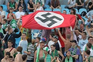 Euro 2012 will not be tainted by racism: Officials