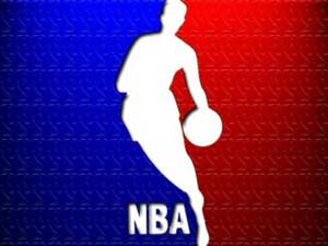 NBA: Pre-season games axed as season threatened