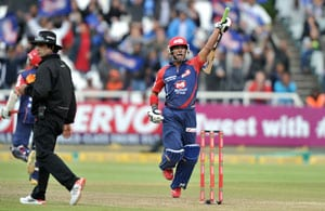 Our mistakes nearly cost us the game: Mahela Jayawardena