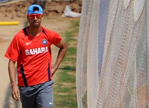 After Ganguly, Nehra slams Greg Chappell