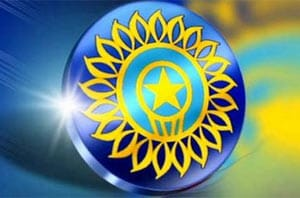 BCCI writes to Central Information Commission on RTI
