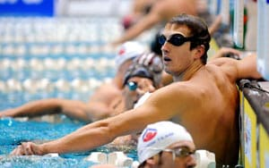 Australian swimmer ordered to pay damages