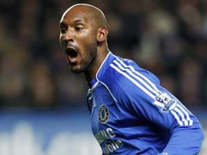 New team hopes Anelka can revolutionise Chisese football