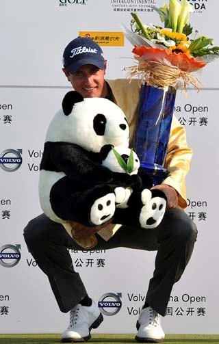 Nicolas Colsaerts wins China Open