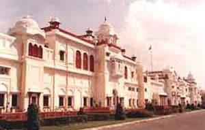 NADA conducts surprise raid at NIS, Patiala