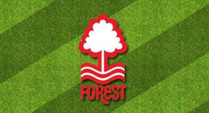 Nottingham Forest bought by Kuwaiti family