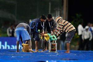 India vs Australia: Barabati ODI unofficially called off, Odisha Cricket Association promises to refund money