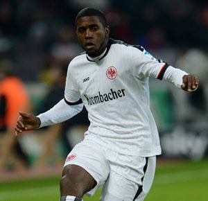 FIFA bans Canada forward Olivier Occean for 6 matches