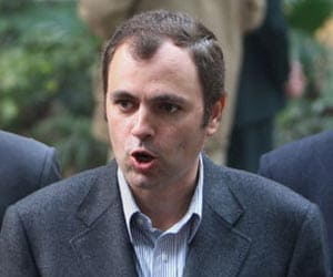 Omar Abdullah moved by Sachin Tendulkar's retirement