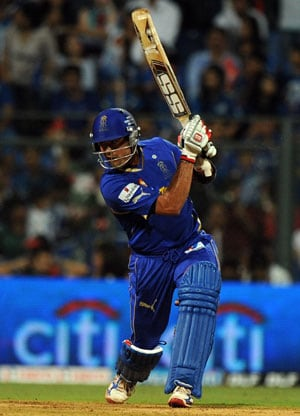 IPL Scam: Owais Shah Says He Was Never Questioned by Mudgal Committee