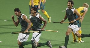Olympics hockey: Calls for wholesale changes to Pakistani team