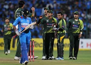 PCB hopes India play Pakistan in August, even if at a neutral venue